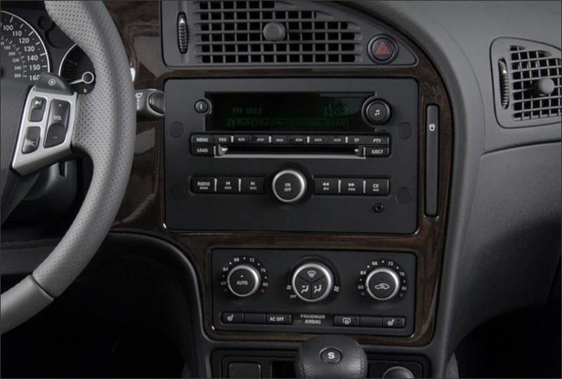 liislee for saab 9 5 2006 2012 radio cd dvd stereo player gps navi rh aliexpress com Saab 9 5 Problems Saab Owner's Manual