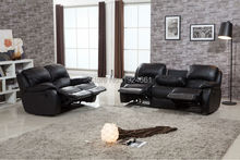 2016 Sectional Sofa In Bean Bag Chair European Style Set Modern No Hot Sale Low Price Factory Direct Sell Leather Sofa Recliner