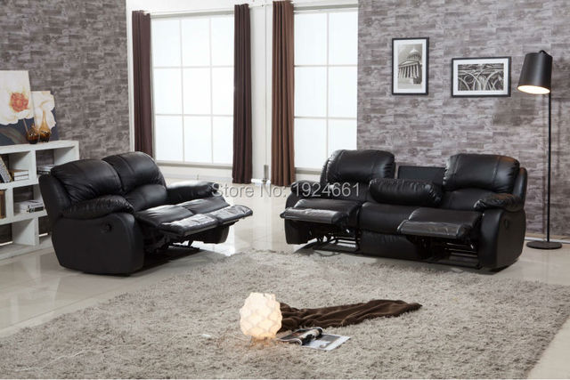2016 Sectional Sofa In Bean Bag Chair European Style Set Modern No Hot Sale Low Price