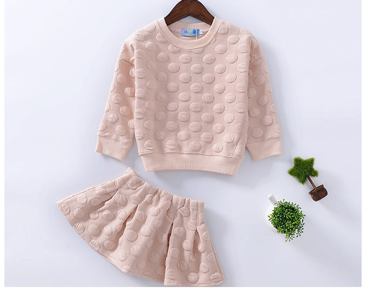 Affordable Baby Girl Clothes
