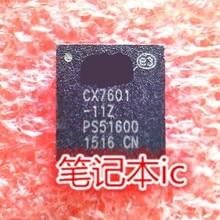 5 шт./лот CX7601-11Z CX7601