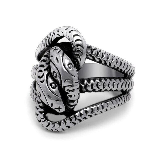 hydra rings for men