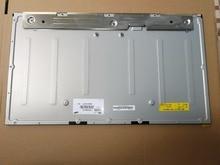New LCD screen model LTM238HL LTM238HL04 For Eizo ev2450 ev2451 DELL U2417 U2417H