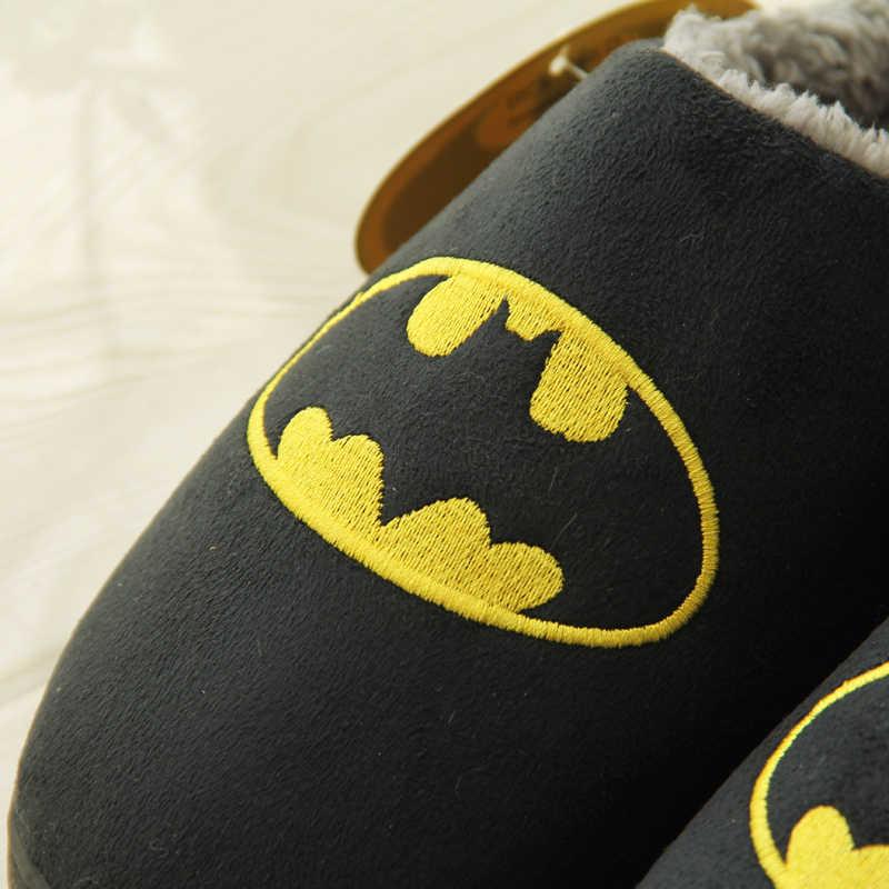 รองเท้าแตะบ้านรองเท้าผู้ชายบ้านตุ๊กตา schinelo masculino House รองเท้าแตะรองเท้าแตะผู้ชายผู้ใหญ่รองเท้าแตะชายฤดูหนาวรองเท้ารองเท้าแตะ