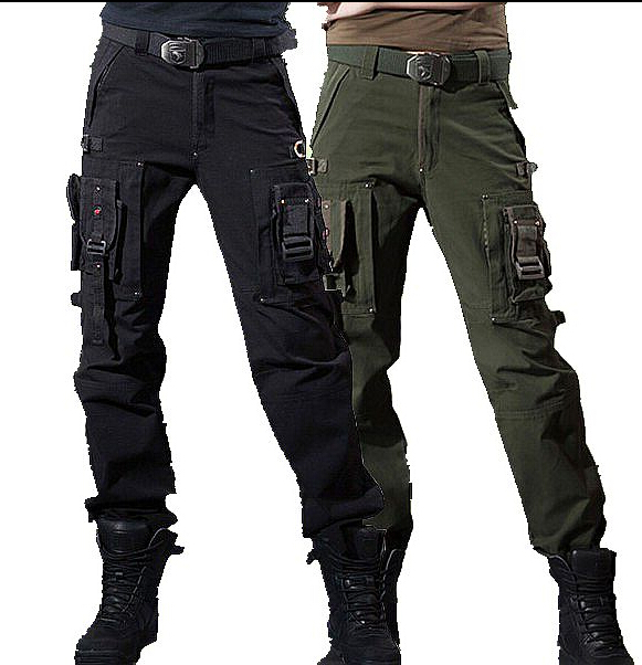 e609a6c2d0082b tactical pants with knee pads cheap   OFF36% The Largest Catalog Discounts