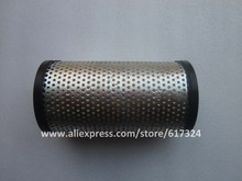 6C060-99410Y Kubota air filter for tractor, harvester, generator, bulldozer set etc K0917