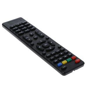 Image 4 - K1 KI 플러스 KII 프로 DVB T2 DVB S2 DVB 안드로이드 TV 박스 위성 수신기에 대한 Mecool 원격 제어 Contorller 교체