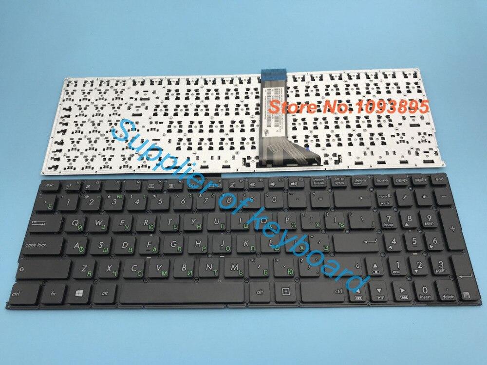 אביזרים למחשב נייד פשוט לקנות באלי אקספרס בעברית זיפי