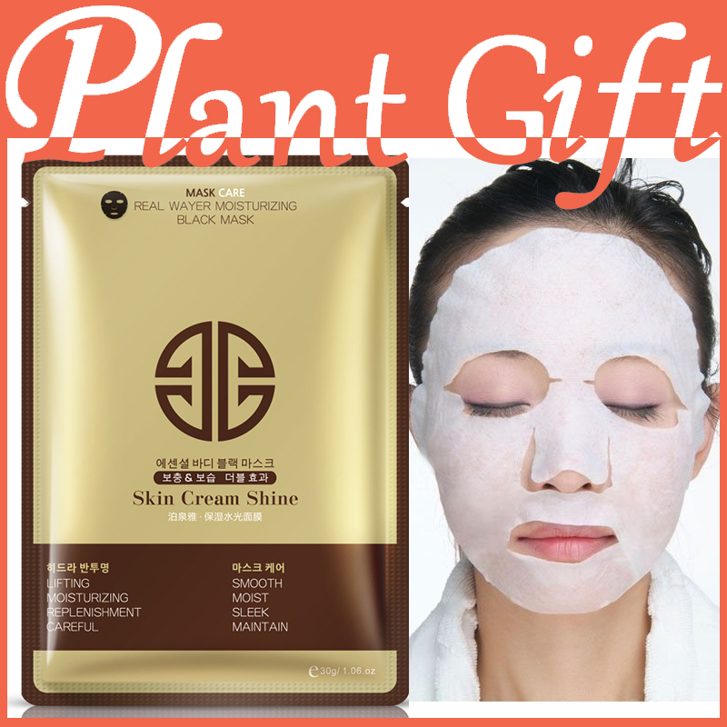 10pcs*30g Mask skin care beauty s