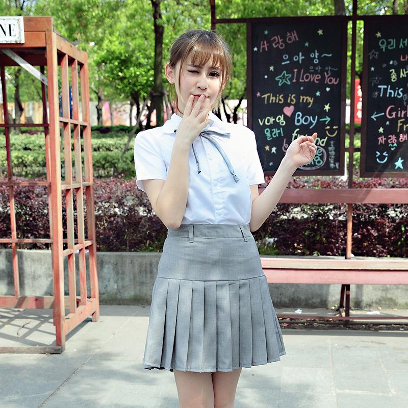 15513d8c7e Detalle Comentarios Preguntas sobre GYHYD School Girl Costume trajes ...