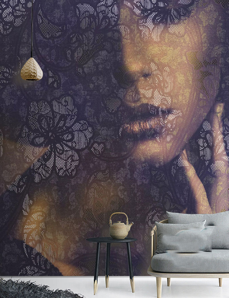Top 10 Wall Murals Woman Brands And Get Free Shipping Jeeb0794