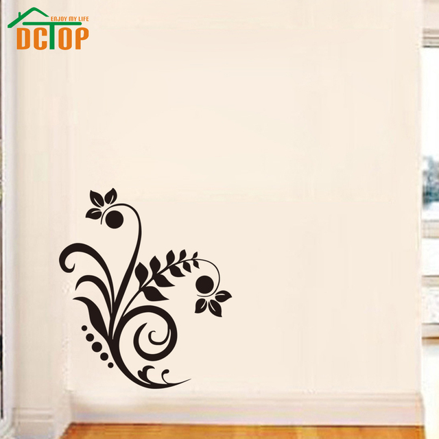 Paints : Gold Dot Wall Decals Amazon In Conjunction With Gold Circular Wall  Decals Together With Gold Wall Decal Paper Plus Removable Wall Decals Gold  Coast ...