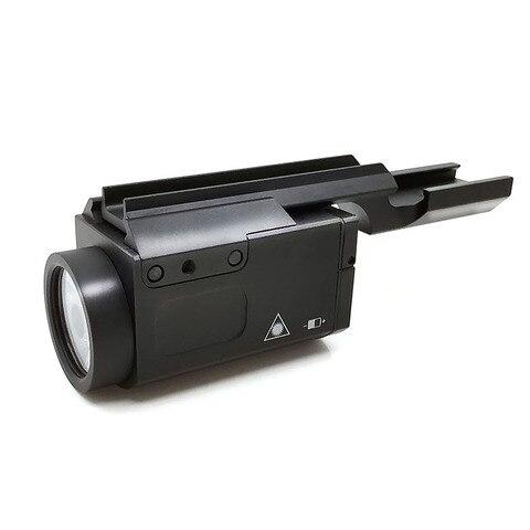 sotac gear ak47 ak74 tactical light gun ak sd arma led lanterna caber 20mm picatinny