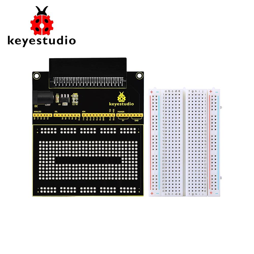 KS0307 micro bit V2400 (1)