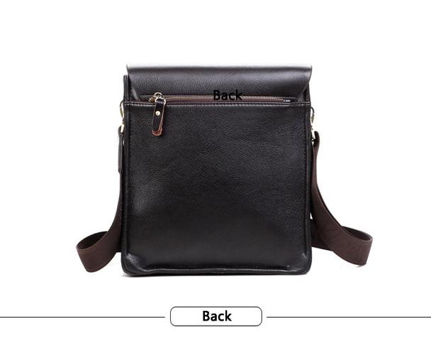 new 2017 hot sale fashion men bags d092ac849ec80