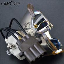 NSHA 275W100% Original projector lamp SP-LAMP-038 IN5102/IN5106/C500/C500+/C447+