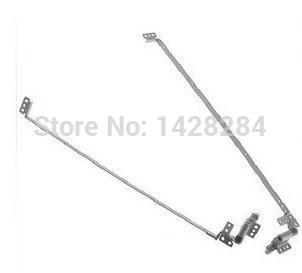 Marca original novo laptop tela lcd dobradiças para toshiba satellite l30 l30-10s l30-10y l35