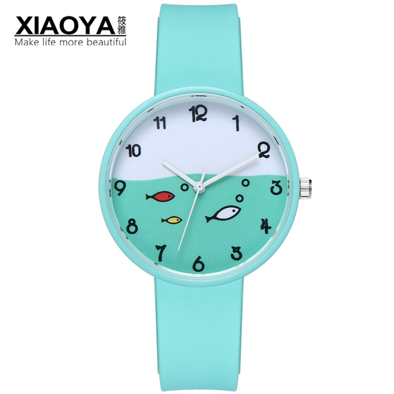b942d0710 Buy fish watch and get free shipping on AliExpress.com
