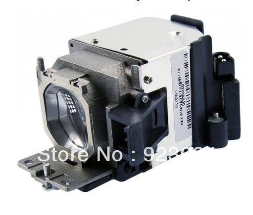projector lamp LMP-D200  for SONY VPL-DX10 VPL-DX11 VPL-DX15