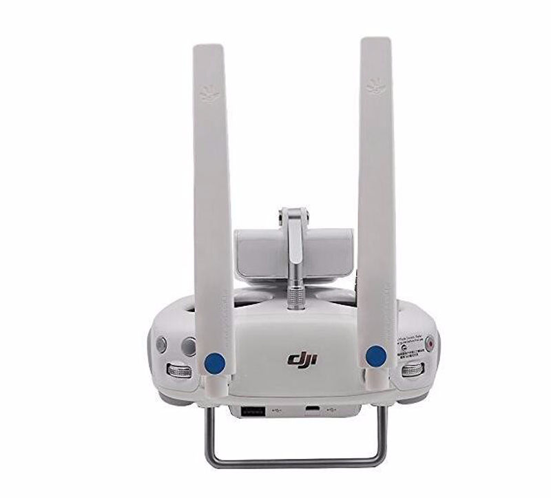 DJI Phantom 3 4 Inspire 1 Antenna Refit Kit Modifi Increase Control Distance Signal Booster Extended Range 3500m for RC FPV