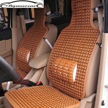 2 kits car seat cover universal covers auto accessories interior protector Summer cushion