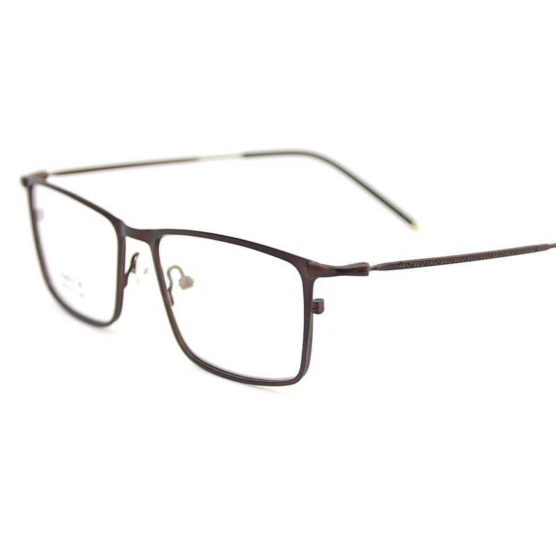 Vazrobe Óculos dos homens Quadro 140mm Grande Superdimensionada Óculos  Homem Óculos de Prescrição Miopia Dioptria Óculos 3a4e83bb15
