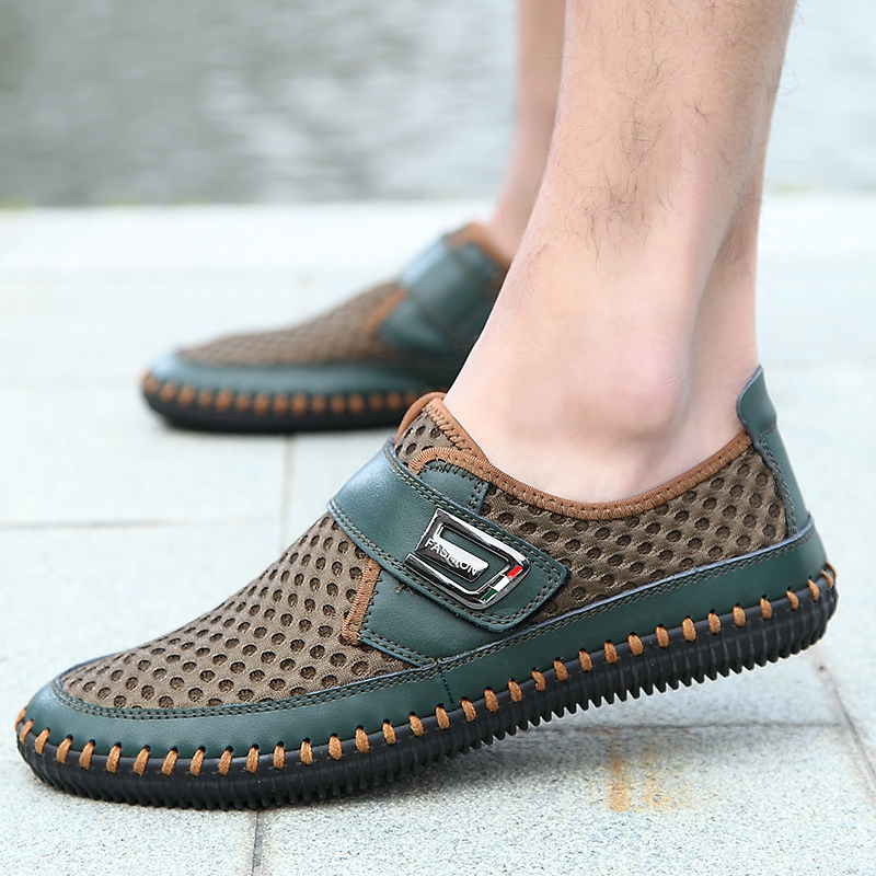 summer shoes (9)