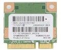 Frete grátis Ralink RT3290 metade Mini PCI-E WIFI bluetooth 4.0 sem fio para HP CQ58 M4 M6 4445 S DV4 G4 G6 G7 SPS 690020 - 001