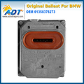 1999 to 2001 FOR BMW 3 Series 325 328 330 i Xi Ci Xenon Ballast Box HID Control Unit  61 35 8 376 273 / 61358376273 / 1307329023