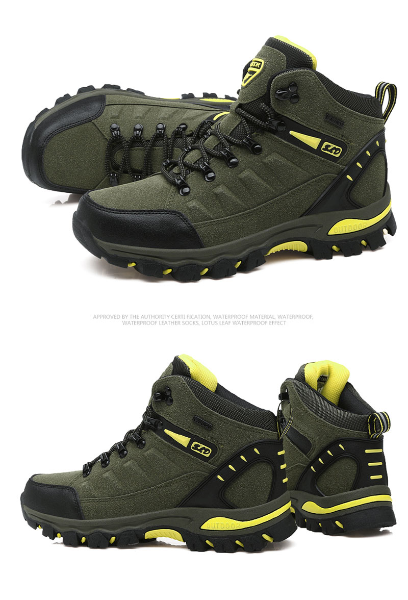 outdoor-hiking-boots-for-men-and-women (34)