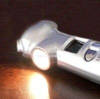 продвижение горячая распродажа 4 в 1 цифровая шина калибровочных давления аварийного мульти утилиту 5955