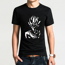 Wholesale anime tshirt from