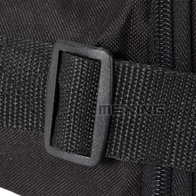 120cm statief zak padd rits draagtas tas waterdicht voor licht staan - Camera en foto - Foto 3