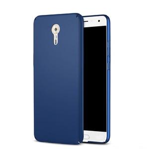 Lenovo Zuk Z2 pro Case Full Pr