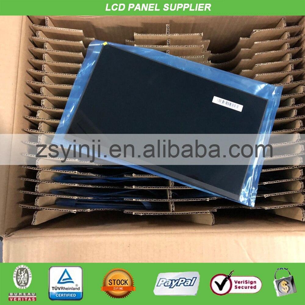 LC116LF1L01 11.6 lcd screen LC116LF1L01 11.6 lcd screen