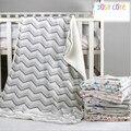 1 pc 76 * 102 cm cobertores do bebê engrossar dupla camada de lã infantil gavetas bebe stroller envoltório para recém-nascidos cobertor da cama