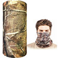 Hidding Camouflage Mask  Riding scarf Hiphop hat Tactical Airsoft Hunting Army Tactical hunting accessories