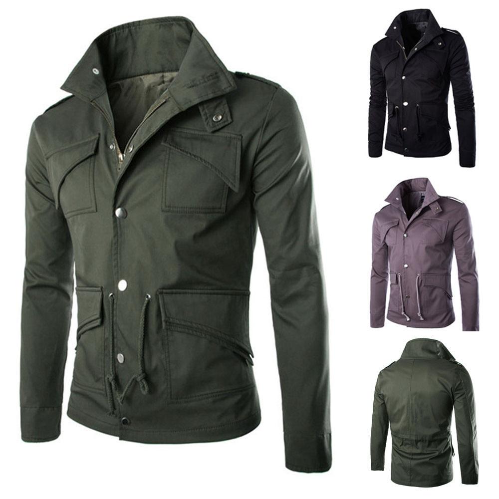 Popular Men's Designer Coat-Buy Cheap Men's Designer Coat ...