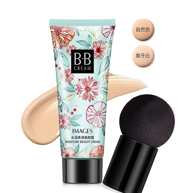 Eyes Concealer Cream Makeup Base Contour Full Cover Eye Dark Circles Face Corrector Make Up Waterproof Make Up Primer BB Cream 5