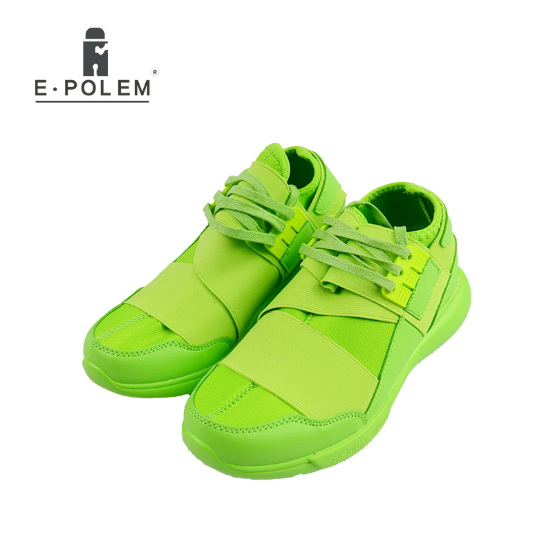 Men Fashion Casual Shoes Brand Men Shoes 2017 Summer Lace Up  Breathable Trainers Shoes Cool Outdoor Walking Sapatas Dos Homens 2017 new summer breathable men casual shoes autumn fashion men trainers shoes men s lace up zapatillas deportivas 36 45