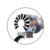 G8 Bombillas Led Para Coche 72 W 12000 LÚMENES H4 h7 h11 HB3 HB4 lámpara led linterna de cabeza faro para honda audi car styling luz fuente