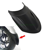 Motorcycle Front Fender Extension Extender For BMW R1200GS R1200GS Adventure 2013 2014 2015 2016