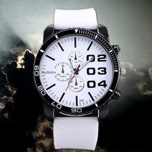 Men s Fashion font b Watches b font 3 Colors Hot Sale High Quality font b