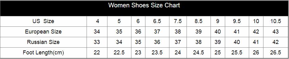 HTB1.jCRacvrK1Rjy0Feq6ATmVXaK PKSAQ Mulheres Chinelos Em Casa de Inverno com Pele Do Falso Moda Preto Rosa Sapatos Quentes Mulher Deslizamento em Flats Feminino Desliza Para sapatas das mulheres