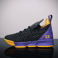 2019 Retro Men's Basketball Shoes Jordan Shoes Basketball Shoes Couple Outdoor Athletic Combat Boots Sports Shoes Size 36 45
