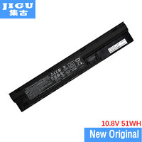 JIGU FP06 H6L26AA H6L26UT Original Laptop Battery For HP ProBook 470 G2 450 G2 455 G1 470 G0 440 G2