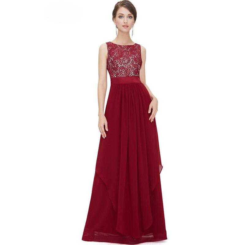 Vintage spitze langes kleid robe femme ete 2017 frauen strand sommer ...