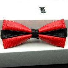 Stunning Wedding Bow Ties