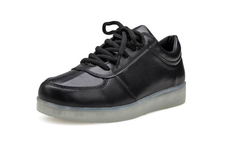led shoes.jpg17