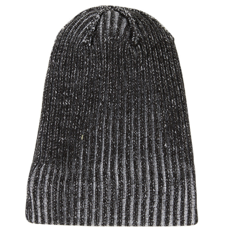 Winter Beanie Womens Beanie Knitted Cap Unisex Casual Hats Men Hip-Hop Skullies Beanie Warm Hat White Cotton Chapeau Femme03